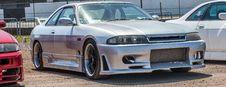Free Car, Vehicle, Automotive Design, Bumper Stock Photos - 132188623