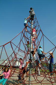 Free Tourist Attraction, Amusement Park, Tree, Sky Royalty Free Stock Photo - 132188735