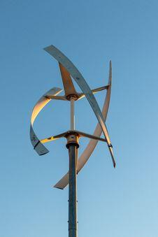 Free Wind Turbine, Sky, Wind, Energy Royalty Free Stock Images - 132189309