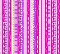 Free Wallpaper Pattern Design Royalty Free Stock Photo - 13226475