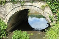 Free Waterway, Water, Arch Bridge, Bridge Royalty Free Stock Photos - 132274008