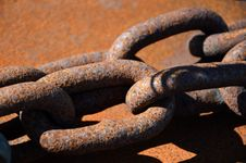 Free Rust, Metal, Close Up, Material Royalty Free Stock Photo - 132274095