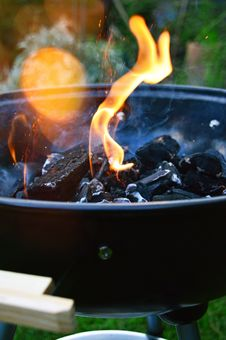 Free Barbecue, Grilling, Outdoor Grill, Barbecue Grill Royalty Free Stock Images - 132274229