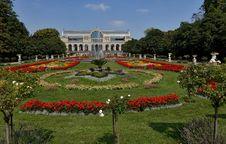 Free Garden, Nature, Botanical Garden, Plant Stock Photography - 132274262