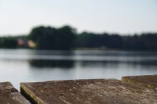 Free Water, River, Lake, Shore Royalty Free Stock Photo - 132274705