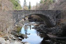 Free Water, Bridge, River, Arch Bridge Stock Photo - 132275230