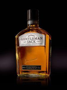 Free Distilled Beverage, Liqueur, Glass Bottle, Bottle Royalty Free Stock Image - 132275426