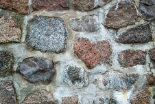 Free Rock, Wall, Stone Wall, Geology Stock Photos - 132275433