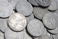 Free Money Stock Photos - 13231573