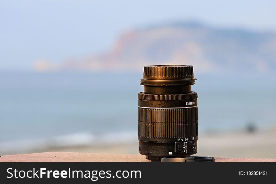Camera Lens, Photography, Single Lens Reflex Camera, Lens