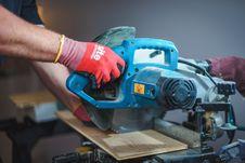 Free Machine, Circular Saw, Angle Grinder, Tool Royalty Free Stock Photo - 132765755