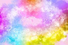 Free Sky, Pink, Yellow, Purple Royalty Free Stock Photos - 132860888