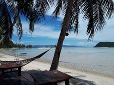 Free Sea, Body Of Water, Beach, Tropics Royalty Free Stock Photography - 132860917