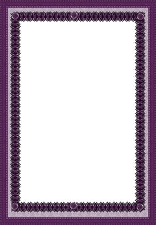 Free Purple, Violet, Text, Picture Frame Stock Images - 132861404