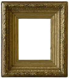 Free Picture Frame, Rectangle, Mirror, Square Royalty Free Stock Photography - 132861637