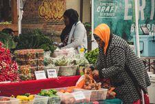 Free Woman Picking Fruits Royalty Free Stock Photo - 132944835