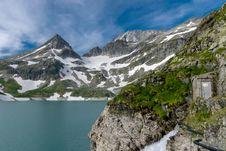 Free Wilderness, Mountain, Mountainous Landforms, Mountain Range Stock Photography - 132948872