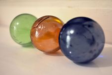 Free Marble, Glass, Sphere, Material Stock Image - 132948911