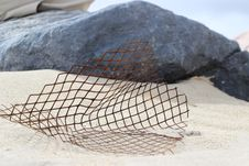 Free Net, Wire, Mesh Royalty Free Stock Images - 132949059