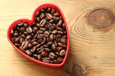 Free Caffeine, Jamaican Blue Mountain Coffee, Coffee, Cocoa Bean Stock Images - 132949154