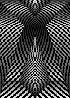 Free Black, Black And White, Monochrome Photography, Pattern Royalty Free Stock Photos - 132949238