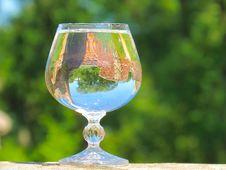 Free Wine Glass, Glass, Stemware, Water Stock Photo - 132949330