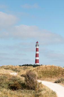Free Lighthouse, Tower, Beacon, Coast Stock Image - 132949741