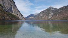 Free Lake, Wilderness, Reflection, Mountain Royalty Free Stock Photo - 132950445