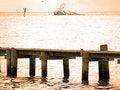 Free Going To Sea Stock Photo - 1331130
