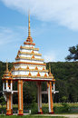 Free Temple Entrance Stock Images - 1332604
