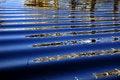 Free Water Texture Stock Photos - 1337543