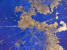 Free Grunge 17 Royalty Free Stock Image - 1331296