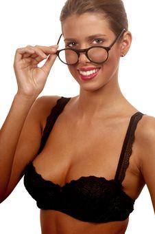 Free Yolanda Stock Images - 1331964