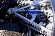 Free Engine Stock Images - 1333894