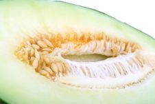 Free Healthy Fruit Melon Stock Photos - 1338263