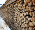 Free Wood Royalty Free Stock Images - 13333659