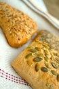 Free Bread Stock Photos - 13349863