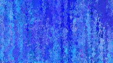 Free Blue, Purple, Cobalt Blue, Azure Stock Photo - 133462490
