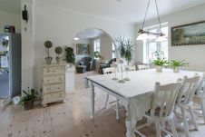 Free Property, Room, Interior Design, Dining Room Royalty Free Stock Photos - 133462658