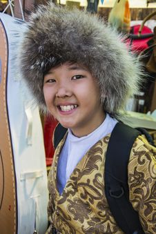 Free Fur, Fur Clothing, Textile, Headgear Royalty Free Stock Photo - 133462825