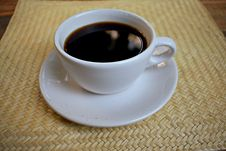 Free Coffee, Coffee Cup, Tableware, Cup Royalty Free Stock Image - 133462966