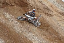 Free Motocross, Soil, Off Roading, Off Road Racing Stock Photos - 133463013
