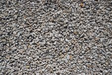 Free Gravel, Pebble, Rock, Rubble Royalty Free Stock Photography - 133463227