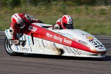 Free Racing, Race Track, Helmet, Motorsport Royalty Free Stock Image - 133463716