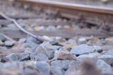 Free Rubble, Rock, Gravel, Material Stock Photography - 133463872