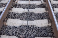 Free Cobblestone, Stone Wall, Flooring, Rubble Royalty Free Stock Images - 133463949