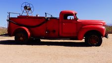 Free Motor Vehicle, Car, Vehicle, Pickup Truck Stock Photo - 133464000