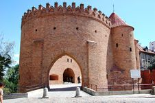 Free Historic Site, Medieval Architecture, Wall, Fortification Stock Photos - 133464053