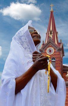 Free Religion, Pilgrimage, Place Of Worship, Tradition Royalty Free Stock Photo - 133773215
