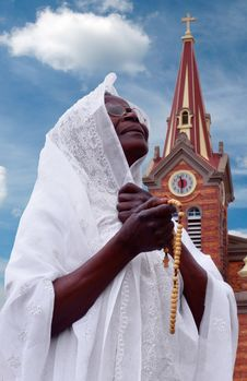 Free Religion, Tradition, Place Of Worship, Pilgrimage Royalty Free Stock Images - 133773309